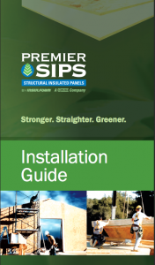 Premier SIPS Installation Guide