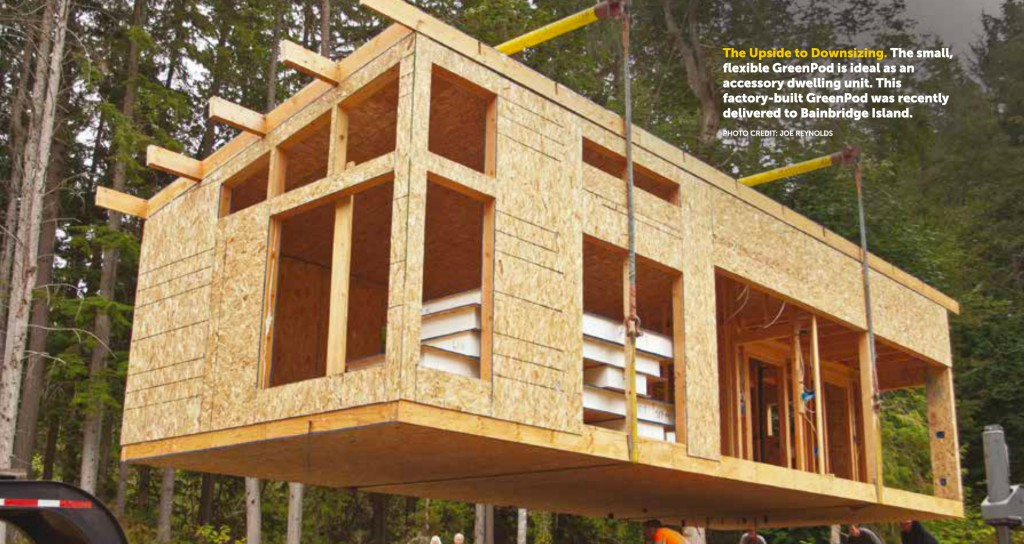 Modular homes premier sips for Sip built homes
