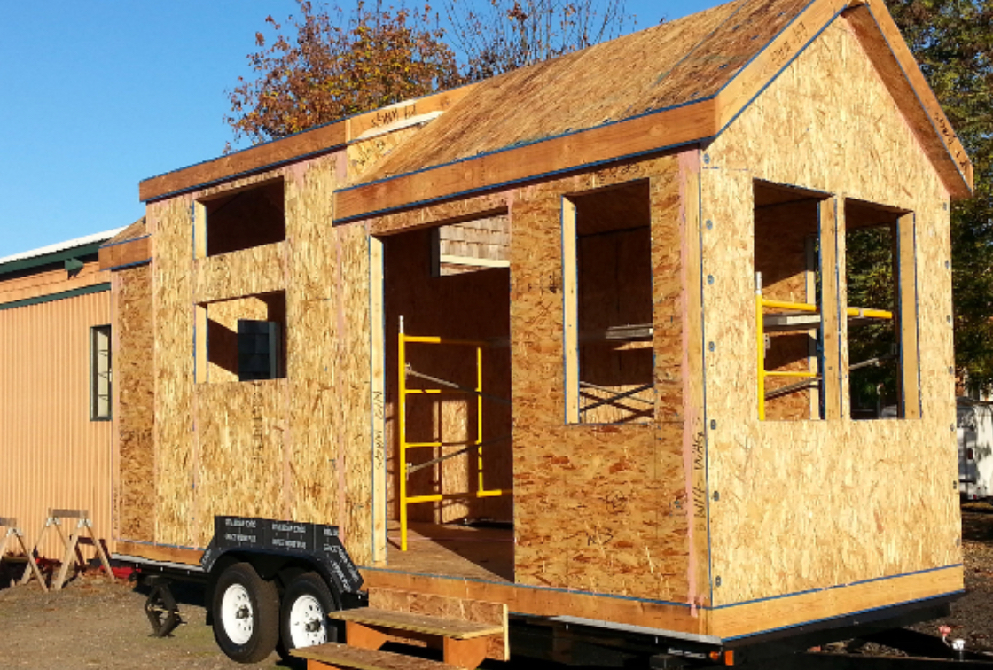 100 Sip Cabin Kits 100 Home Sip Structural