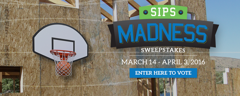 SIPs-Madness-Homepage-Slider_021016B