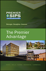 Check out our SIPs Advantage Brochure